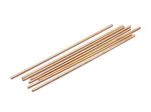 Heat Pipes Supplier