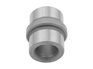 Guide Bushing 1